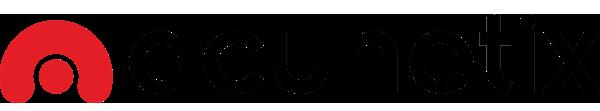 acunetix-vulnerability-scanner